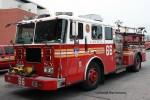 FDNY - Bronx - Engine 066