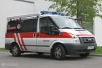 Akkon Stuttgart 06/39-01