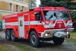 Lázně Bohdaneč - SDH - GTLF