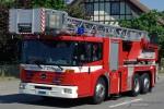 Zofingen - StpFW - ADL 5