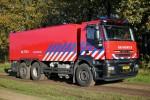 Apeldoorn - Brandweer - GTLF - 06-7761 (a.D.)