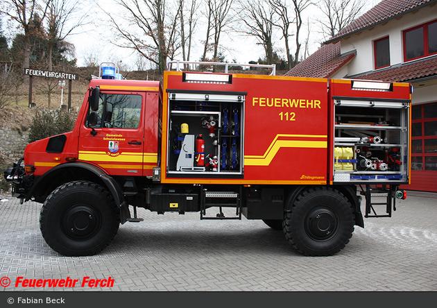 Florian Mittelmark 16/24-01