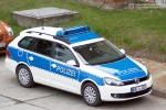 BBL4-3020 - VW Golf Variant - FuStW