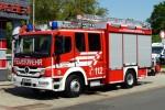 Florian Bremen 04/43-01