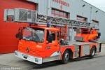 Willebroek - Brandweer - DLK - L1 (a.D.)