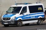 DD-Q 7596 - Mercedes-Benz Sprinter 316 CDI - HGruKw