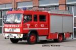Florian Bremen 63/44-01