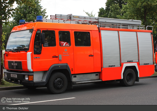 Florian Berlin LHF 16/12 B-2278
