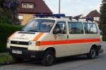 Bergwacht Ravensburg 96-02