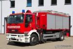 Florian Delmenhorst 01/67-01