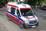 Wałcz - 107 Szpital Wojskowy - ITW