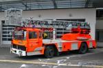 Grevenmacher - Service d'Incendie et de Sauvetage - DL 24/360 (a.D.)
