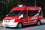 Florian Celle 24/17-01