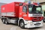 Florian Aachen 03 WLF26 01