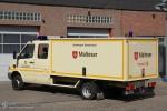 Johannes Erftstadt 00 GW-SAN 01