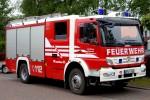 Florian Wittmund 10/45-04