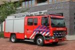 Nieuwkoop - Brandweer - HLF - 16-2131 (a.D.)