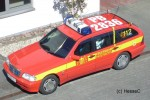 Florian Paderborn 11/10-01 (a.D.)
