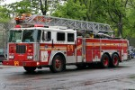 FDNY - Reserve - Ladder(SL01017) - DL