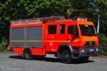 Florian Hamburg 15 HLF 3 (HH-2609)