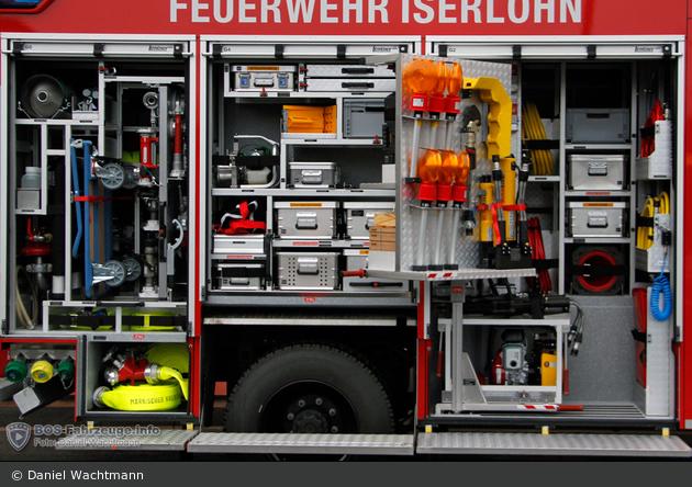 Florian Iserlohn HLF10 01