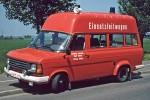 Florian Erft 01/11-02 (a.D.)