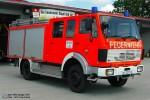 Florian Emsland 15/48-11