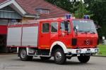 Florian Schleswig 13/22-08