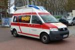 Sama Bremen 81/85-01