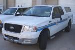 Raleigh - SBI - Arson Investigation Unit