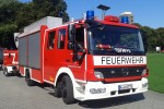 Florian Köln 67 TSF-W 01