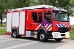 Waadhoeke - Brandweer - HLF - 02-5132