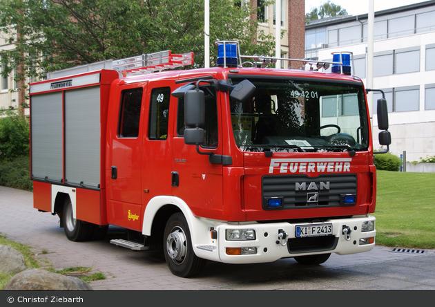 Florian Kiel 49/43-01