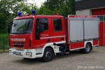 Florian Linnich TSF-W 06
