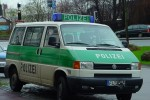 FL-3067 - VW T4 - FuStW