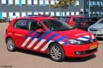 Alkmaar - Veiligheidsregio - Brandweer - PKW - 10-6522 (a.D.)