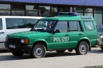 BBL4-7024 - Landrover Discovery - FuStW