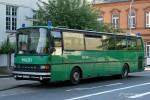 BePo - Setra S 215 RL - Bus