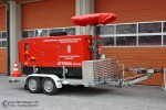 Gleisdorf - FF - STROMA 100 kVA