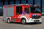 Stichtse Vecht - Brandweer - HLF - 09-3631