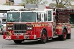 FDNY - Queens - Engine 328 - TLF