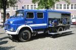 Heros Erfurt 22/51 (a.D.)