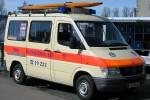 Wasserwacht Lindau 91/01 (a.D.)