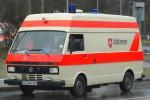 Johannes Gelsenkirchen 01/83-xx (a.D.)