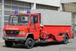 Florian Köln 05 LKW 02