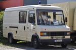 Rotkreuz Tauber 50/24-01