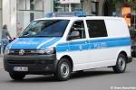 BP28-480 - VW T5 - BatKw