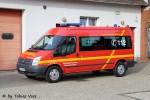 Florian Rommerskirchen 01 MTF 01