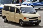 MZ-32513 - VW T4 - BeDoKW (a.D.)
