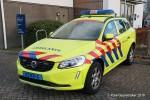 Amstelveen - Huisarts - PKW - 13-712